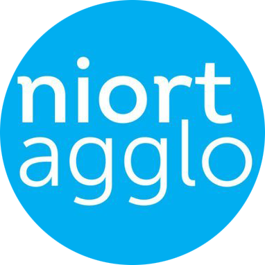 Site officiel de Niort Agglo