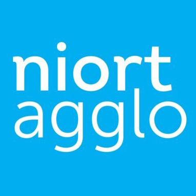 Site officiel de Niort Agglo